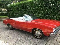 1972 Buick Skylark for sale 100772561