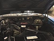 1972 Buick Skylark for sale 100913432