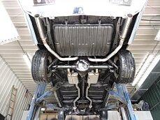 1972 Buick Skylark for sale 100966149