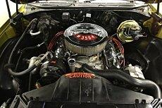 1972 Buick Skylark for sale 100985848