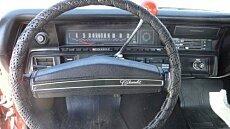 1972 Chevrolet Chevelle for sale 100826392