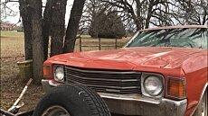 1972 Chevrolet Chevelle for sale 100966804