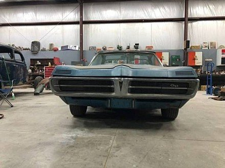 1972 Chevrolet Chevelle for sale 100969639