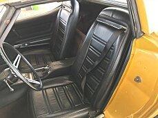 1972 Chevrolet Corvette for sale 100957535