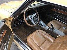 1972 Chevrolet Corvette for sale 100988380