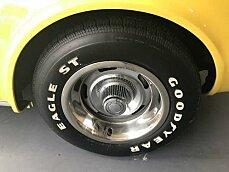1972 Chevrolet Corvette for sale 101004476