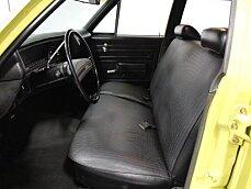 1972 Chevrolet Impala for sale 100760364