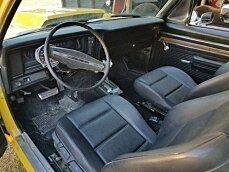 1972 Chevrolet Nova for sale 100975156