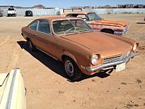 1972 Chevrolet Vega for sale 100786861
