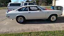 1972 Chevrolet Vega for sale 100952124