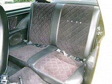 1972 Chevrolet Vega for sale 100953698