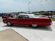 1972 Chrysler Imperial for sale 100881696
