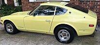 1972 Datsun 240Z for sale 100859783