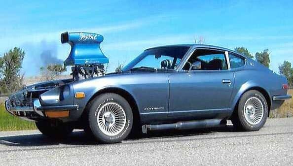 1972 Datsun 240Z import classics Car 100797161 9260ca0b32ea086bf80370d9a9cda551?r\=fit\&w\=416\&s\=1 240z fuse box location 72 datsun 240z \u2022 wiring diagrams j squared co Datsun 510 Bluebird at aneh.co