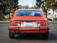 1972 Datsun 240Z for sale 101037394
