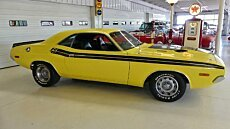 1972 Dodge Challenger for sale 100869795