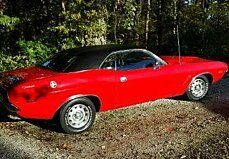 1972 Dodge Challenger for sale 100960411