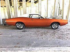 1972 Dodge Charger for sale 100864601