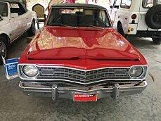 1972 Dodge Dart for sale 100826610
