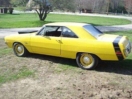 1972 Dodge Dart for sale 100901149