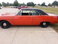 1972 Dodge Dart for sale 100925047