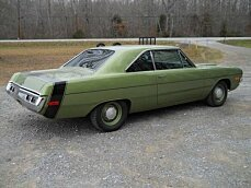 1972 Dodge Dart for sale 100945026