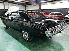 1972 Dodge Dart for sale 101009726