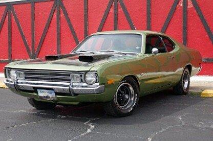 1972 Dodge Demon for sale 100894842