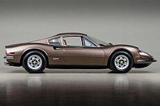 1972 Ferrari 246 for sale 100838640