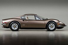 1972 Ferrari 246 for sale 100853274