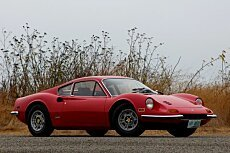 1972 Ferrari 246 for sale 100863339