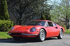 1972 Ferrari 246 for sale 100747536