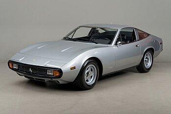 1972 Ferrari 365 for sale 100746978