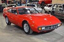 1972 Ferrari 365 for sale 100877724