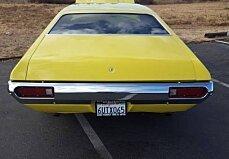 1972 ford gran torino for sale 100924888