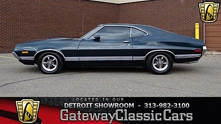 https://d3dxp4akn1otfb.cloudfront.net/1972-Ford-Gran%20Torino-american-classics--Car-100985001-eb6d8f59627b07bcc8ec290b446c7066.jpg?r=fit&w=440&s=1