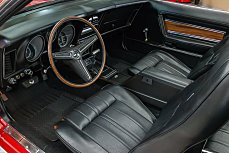 1972 Ford Mustang for sale 100784268