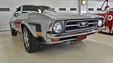 1972 Ford Mustang for sale 100894384
