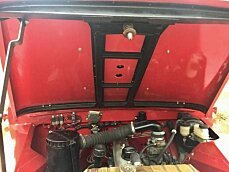 1972 Ford Mustang for sale 101053657