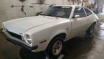 1972 Ford Pinto for sale 100837134
