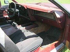 1972 Ford Thunderbird for sale 100986558