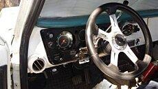 1972 GMC Custom for sale 100848274