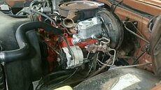 1972 GMC Jimmy for sale 100810825