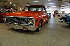 1972 GMC Other GMC Models for sale 100912468