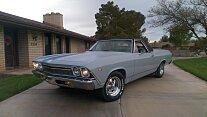 1972 GMC Sprint for sale 100871469