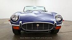 1972 Jaguar E-Type for sale 100850214