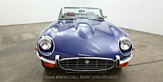 1972 Jaguar E-Type for sale 100850214