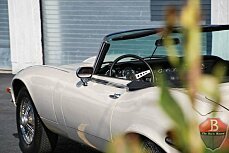 1972 Jaguar E-Type for sale 100843198