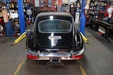 1972 Jaguar XK-E for sale 100863977