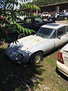 1972 Jaguar XK-E for sale 100881992